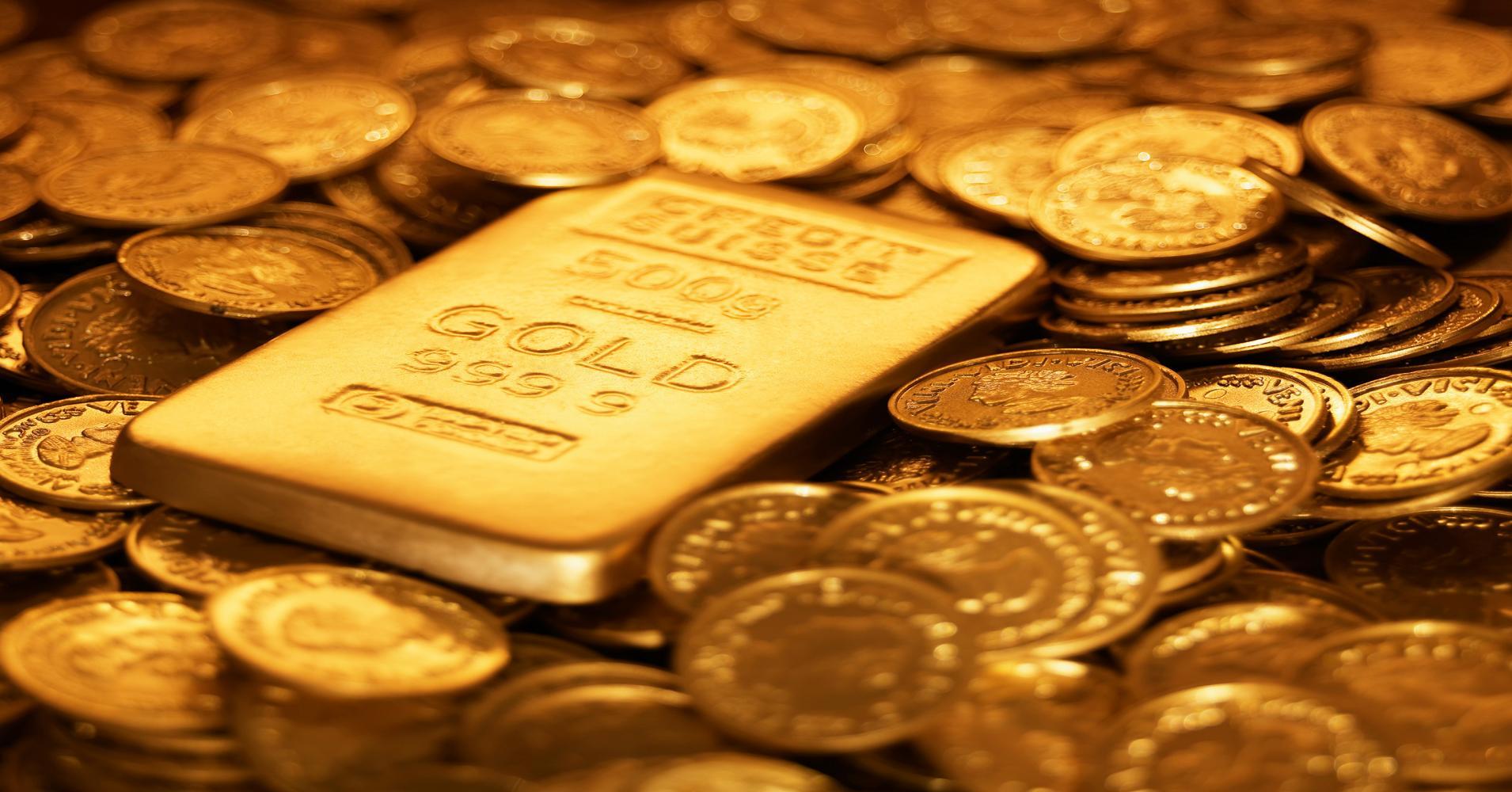 Gold Prices, Bullion Market, Akshaya Tirtiya