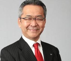 Kazutada Kobayashi, Canon,
