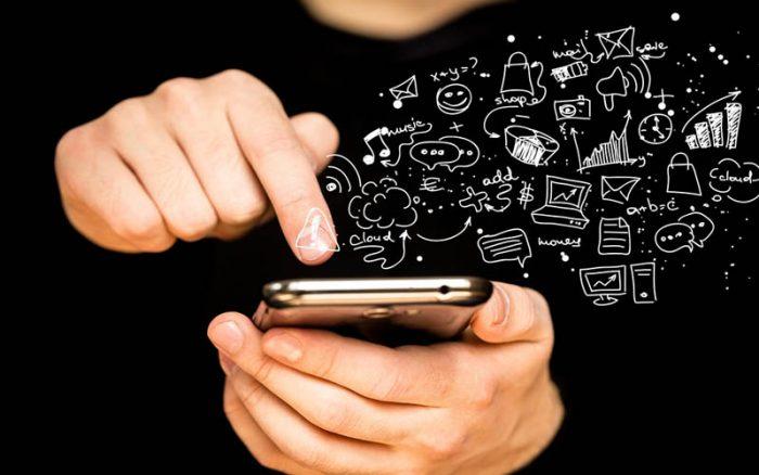 Mobile Advertising, Mobik, ITSM