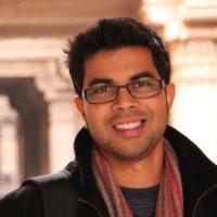 Rajnish Kumar, ixigo, AR,