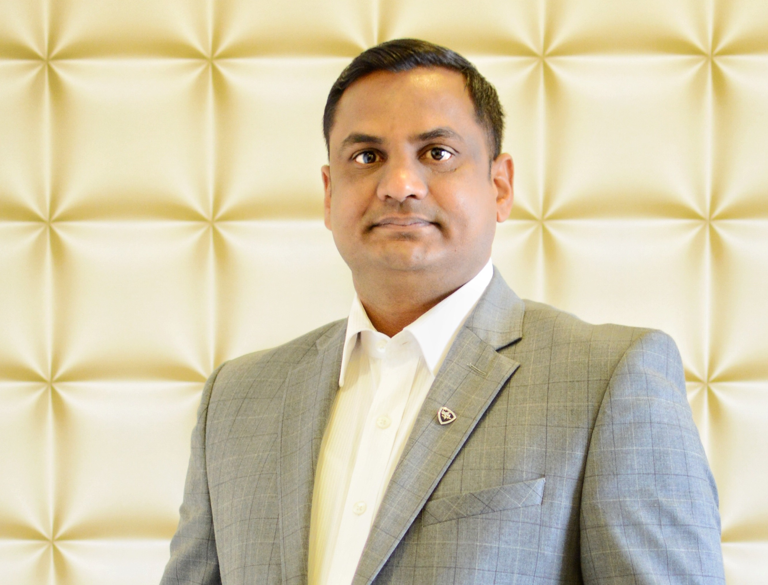 ICT Acumen with Entrepreneurial Courage: Meet Satyam of SAP Infra Technologies