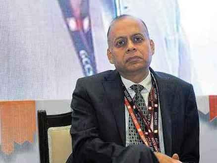 DRDO Transferred 18 Technologies to MSMEs