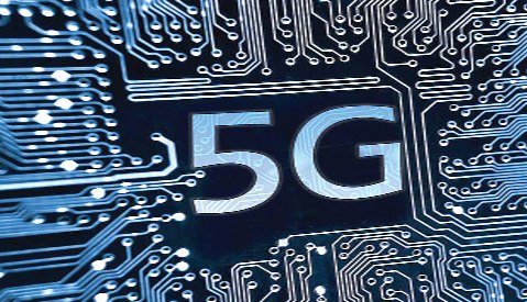 Fujitsu and Trend Micro Showcase Solution to Secure Private 5G