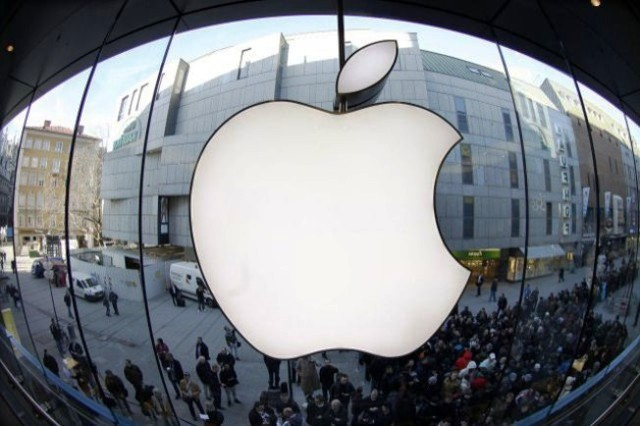 Apple, iPhone, TRAI