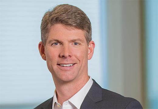 Chris Koopmans, Marvel, Telco Systems