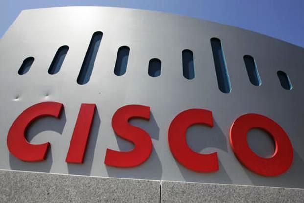 Cisco, Cybersecurity