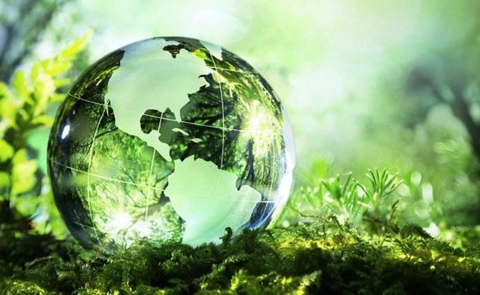 CleanTech, WWF, SME,