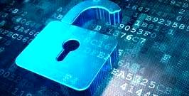 McAfee Redefines Digital Security Operations With Proactive XDR Security