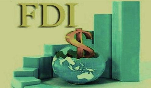FDI, Investment, MSME
