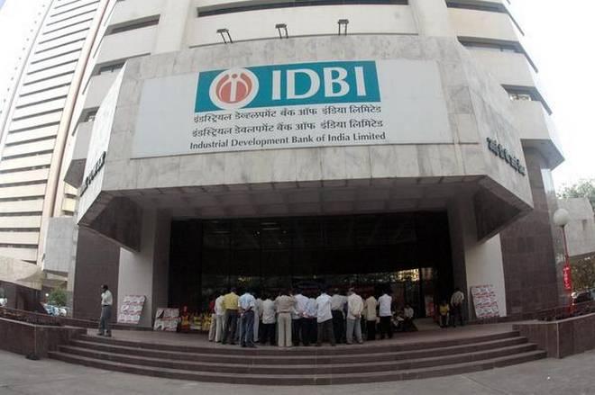 IDBI Bank,