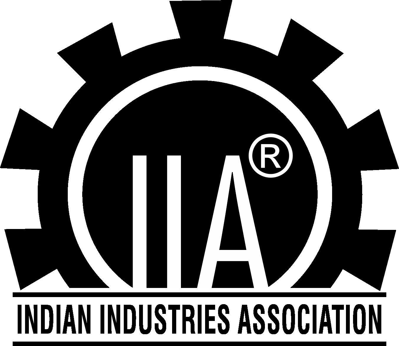 IIA, Solar Summit