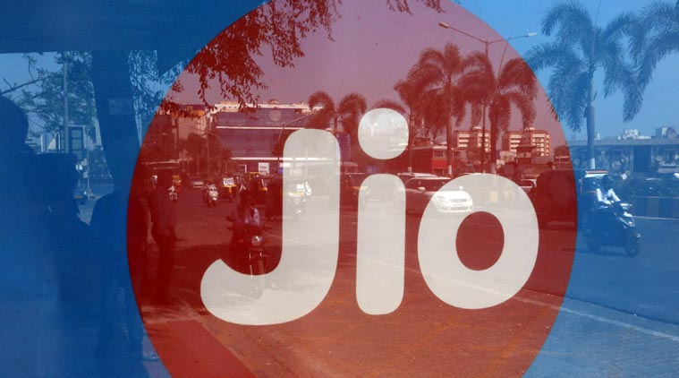 Reliance Jio Alleges Airtel and Vodafone Idea Partners for Sabotaging Network in Punjab and Haryana
