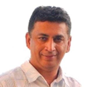 Manish Watwani, Telit