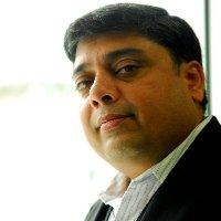 Manoj Kumar, Tata Trusts