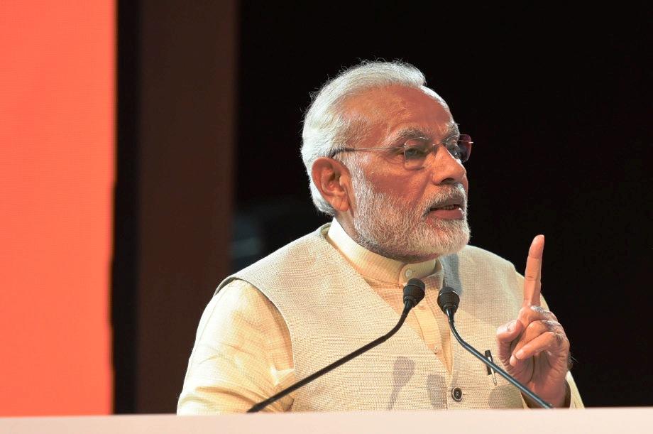 Narendra Modi, defence Manufacturing, MSME,