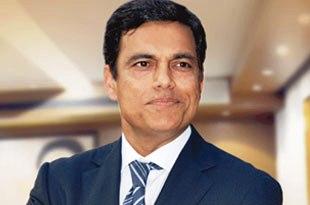 Jindal Steel to Set Up 2.25 MT Capacity Steel Plant in Andhra Pradesh