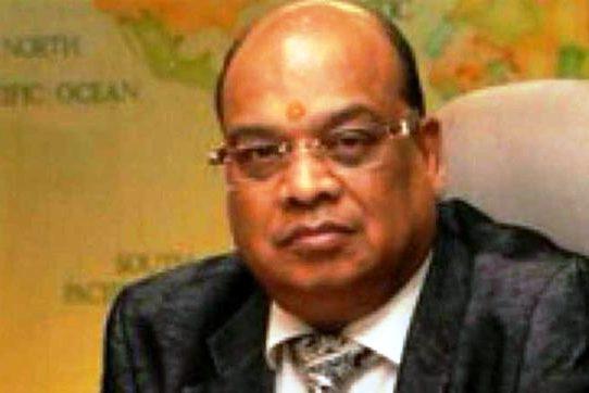 Vikram Kothari, Bank Loan, rotomac Pens,