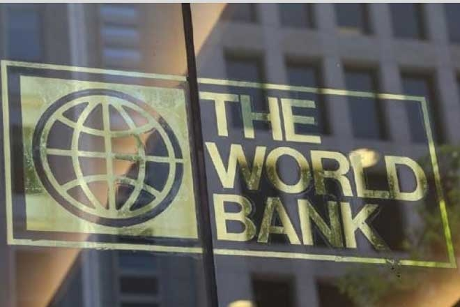 World Bank To Support Indian MSMEs With USD 500 Million Worth of Program