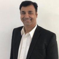 Yogesh Bhatia, B2BAdda.com, Detel, Mobile