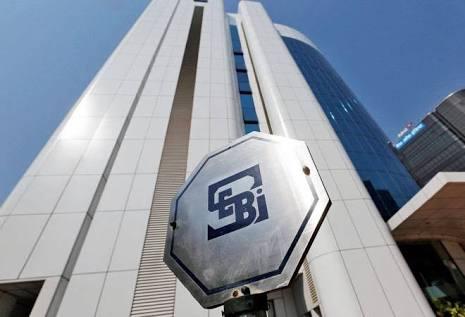 SEBI, Fiscal Deficit RBI, FPI