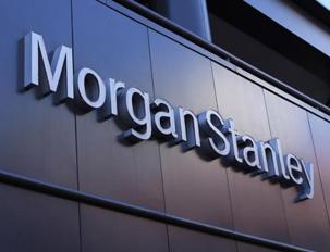 morgan stanley, RBI, Reserve Bank of India, MPC