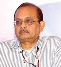 rajiv Ranjan Mishra