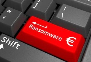 samSam, Ransomware,CDOT, SMEStreet.in