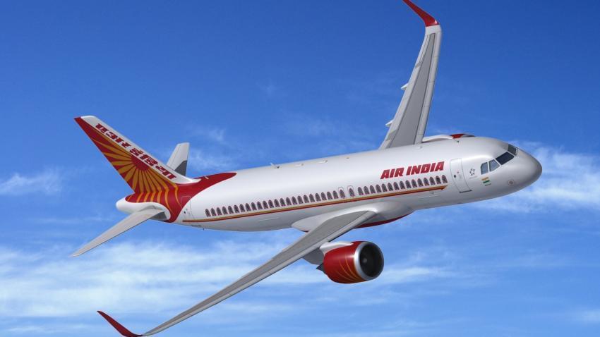Air India, Bidders