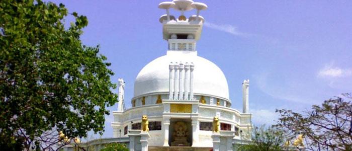 Bhubaneswar Munispality, BMC, Budget, Solid Waste Management,