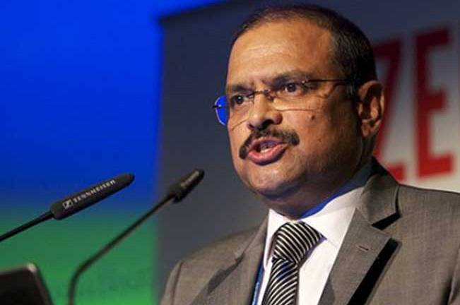Govt. to Create System for MSMEs to Reduce Carbon Footprint: CK Mishra, MoEFCC Secretary