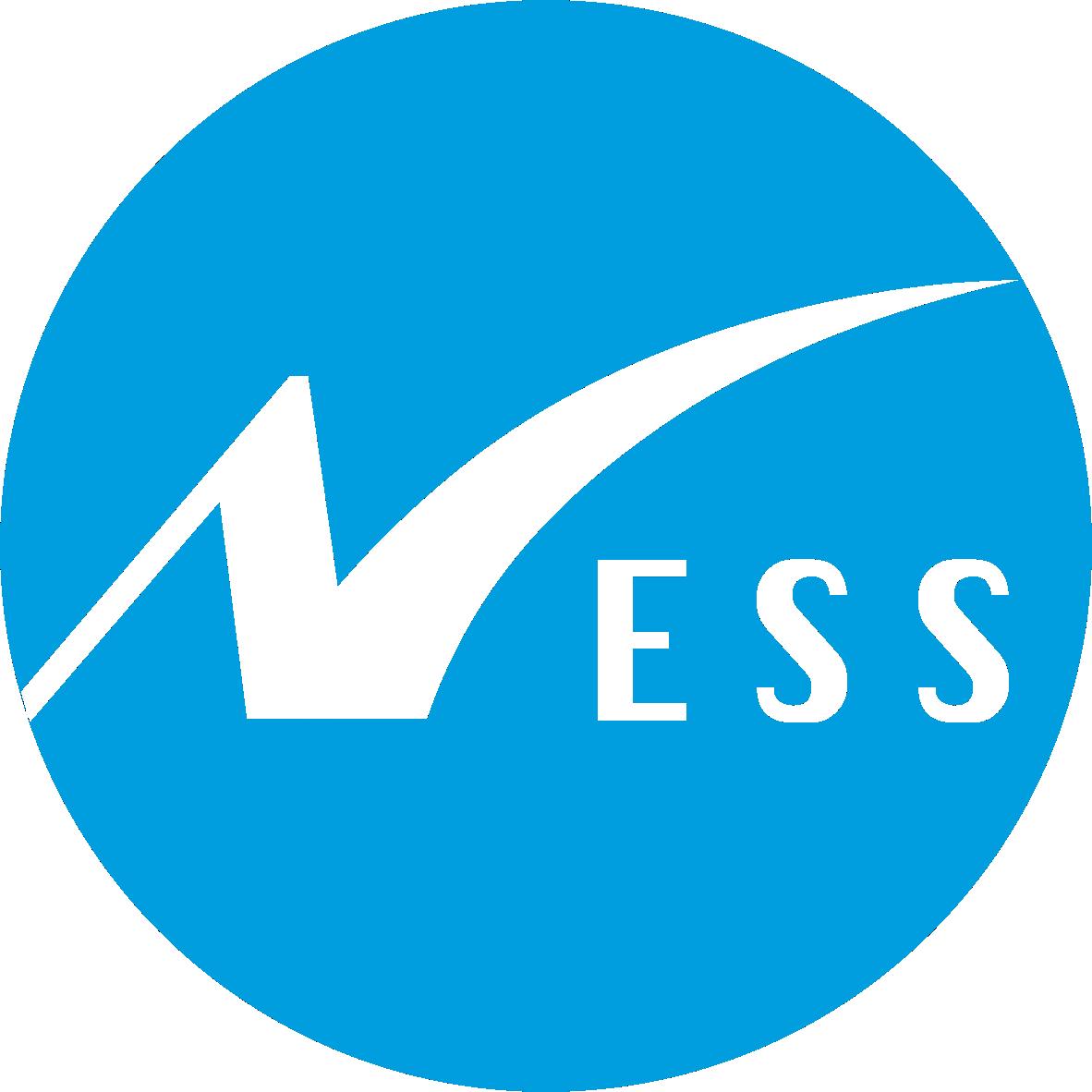 Ness, Digital Engineering, Linium