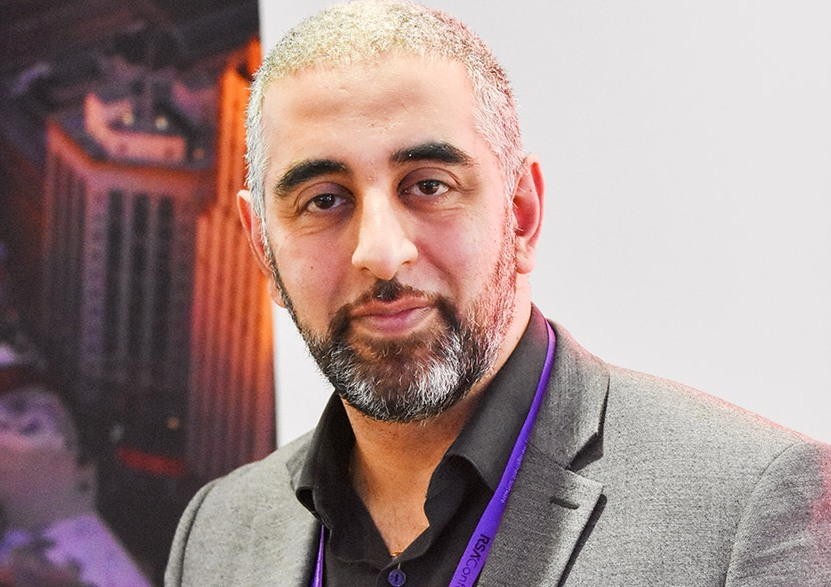 Raj Samani, McAfee, Cryptocurrency, threat report,