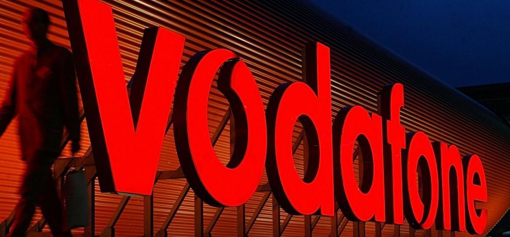 Vodafone, VoLTE , Rajasthan, OnePlus,