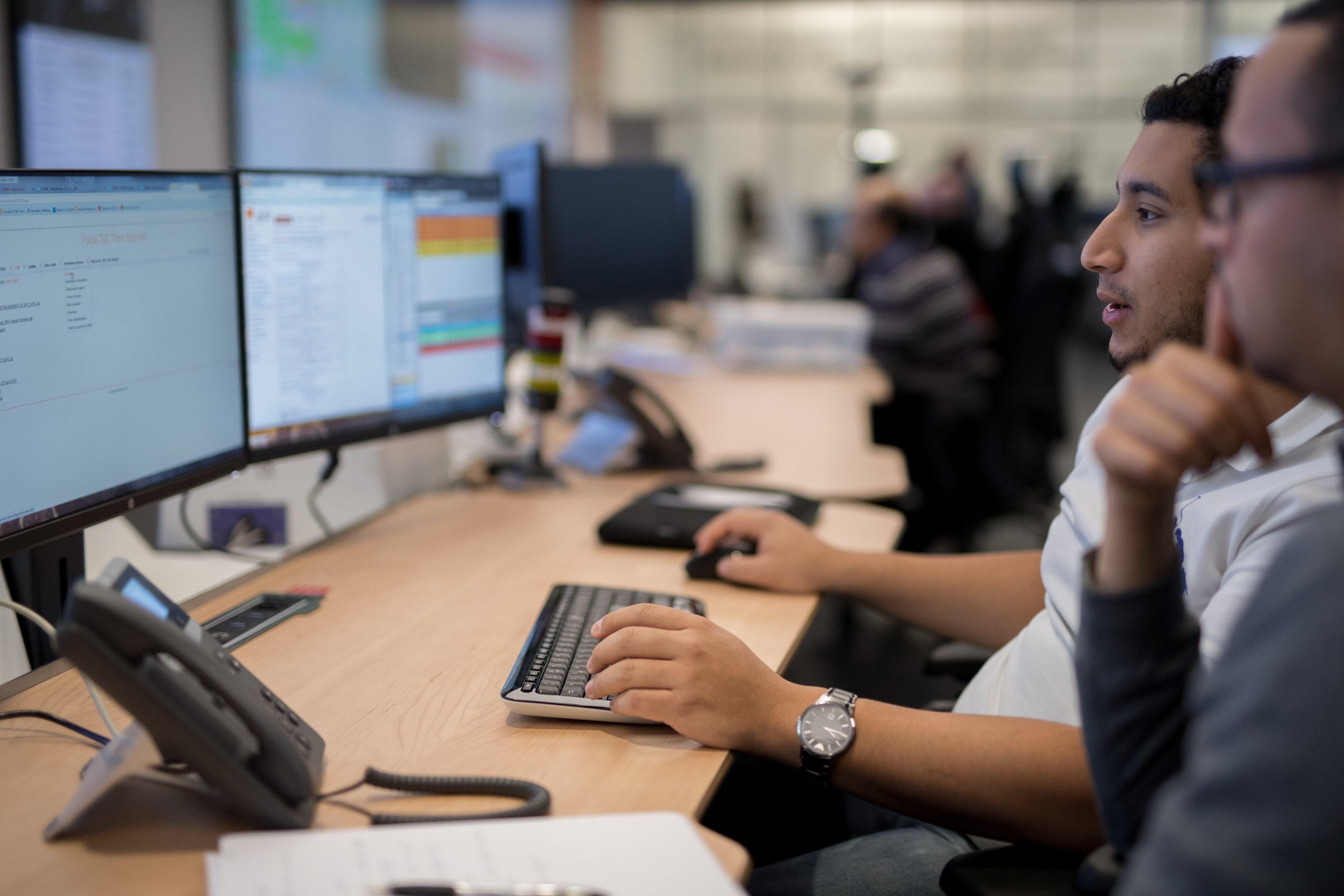 Orange Business Services, CERT NZ, cybersecurity, New Zealand, cybersecurity