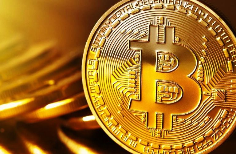 Why is the Price of Bitcoin Increasing?