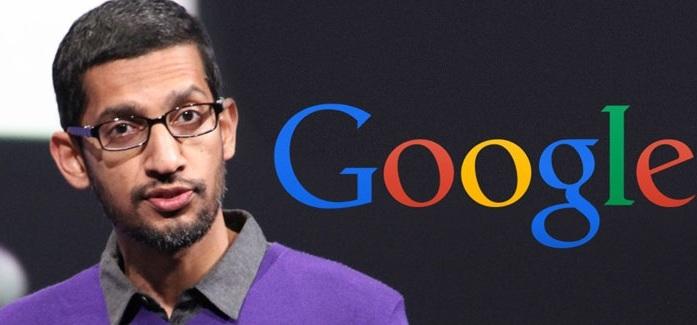 Google News, Google, iPhone, AI