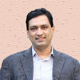 Krishnan Vishwanathan, Kissht, Fintech