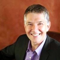 Leif Pedersen, Biovia, Dassault Systems