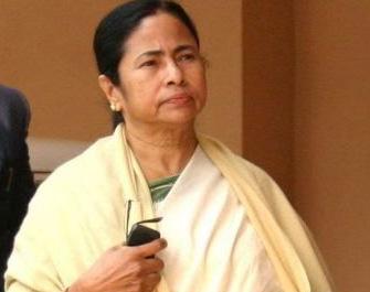 Mamata Banerjee, West Bengal