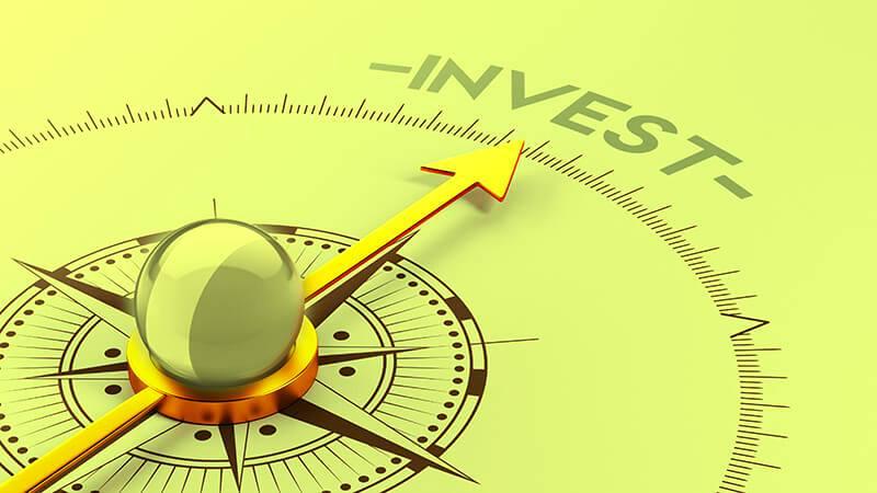 Mutual Funds, Financial Planning, Mutual Funds Sahi Hai,