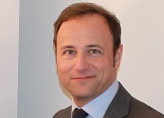 Pierre Barnabé, Atos, NelsonHall, GDPR