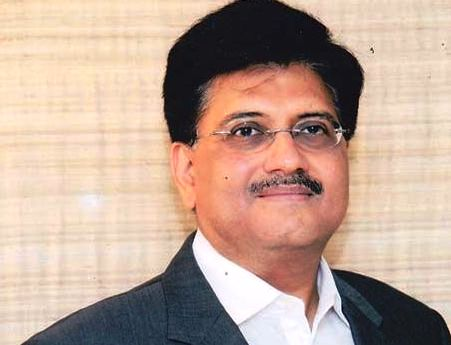 Recovery of NPAs Can Lead to Better Lending for MSMEs: Piyush Goyal