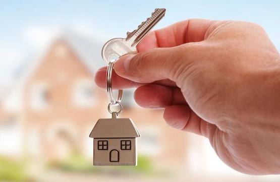 RR rate, revenue department, finance department, Real Estate,