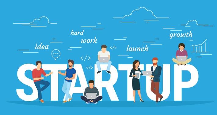 Startup, DIPP, Startup Ranking,