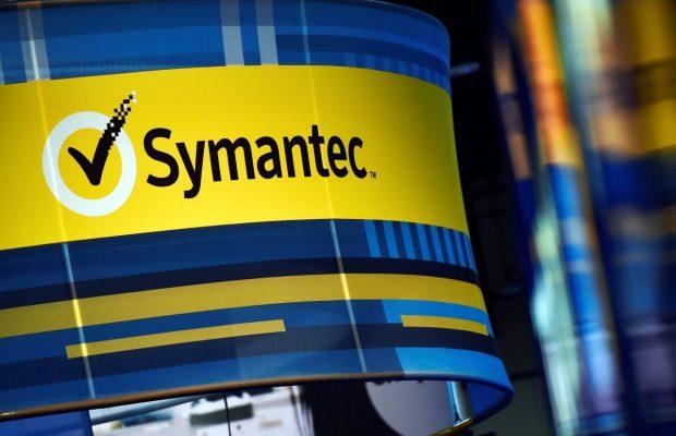 Nasdaq, Cyber Security, Symantec Stock Market