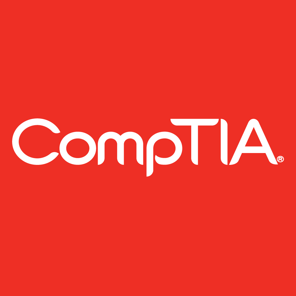 CompTIA, Security Certification