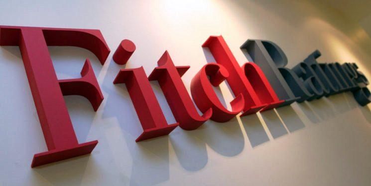 Fitch Ratings, PNB, Punjab National Bank