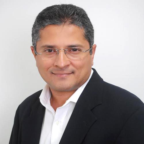 Javed Tapia, Clover Infotech