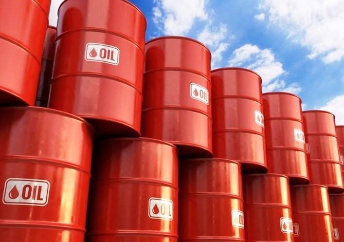 Oil Exports, OPEC, Crude Oil Prices