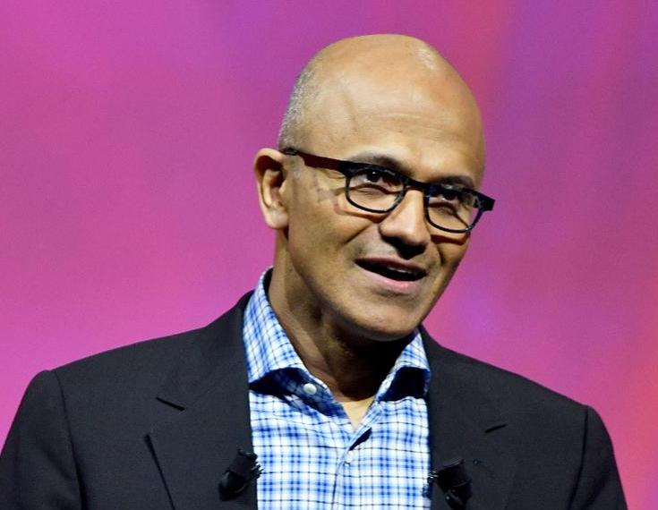 Microsoft  Reported To Acquire Nuance Communications for Nearly $16 billion